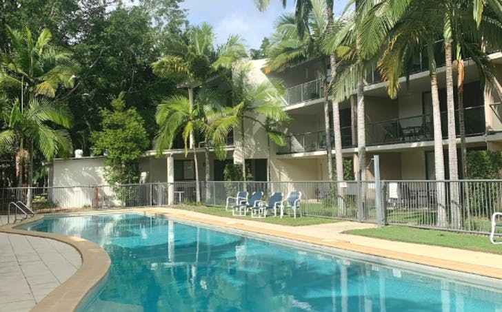 69 5 Rainbow Shores Drive, Rainbow Beach, QLD, 4581 - Image 1