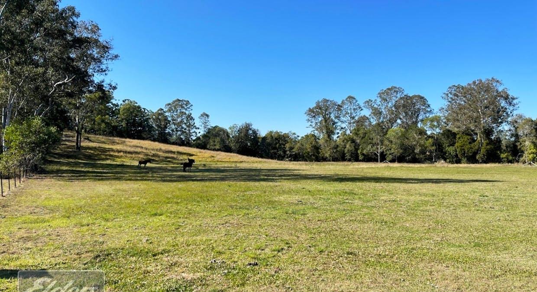 1201 Harvey Siding Road, Curra, QLD, 4570 - Image 6