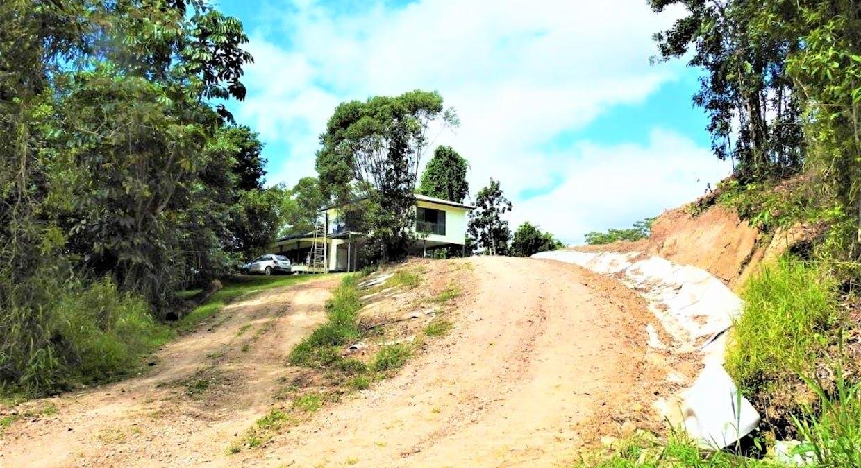 183 Jackson Road, Shell Pocket, QLD, 4855 - Image 30