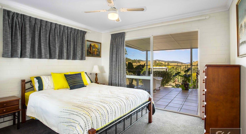 213 Coppermine Creek Road, Langshaw, QLD, 4570 - Image 7