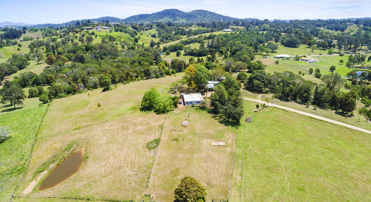 113 Fritz Rd, Chatsworth, QLD, 4570 - Image 6