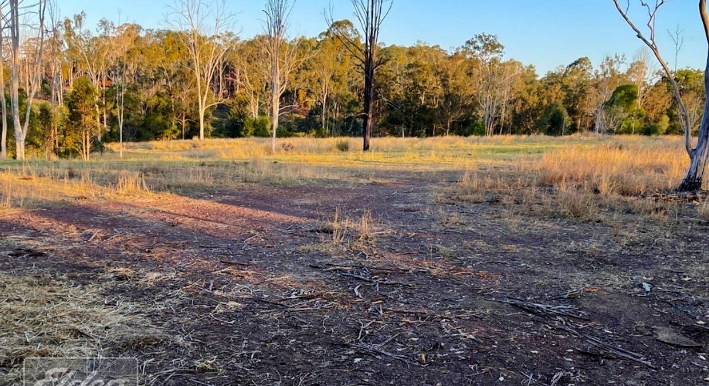 199 Eel Creek Road, Southside, QLD, 4570 - Image 4