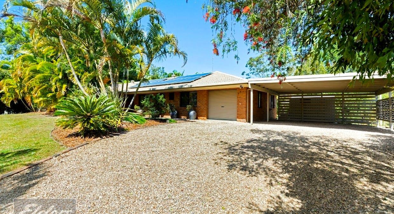 10 Ellora Court, Rosemount, QLD, 4560 - Image 4