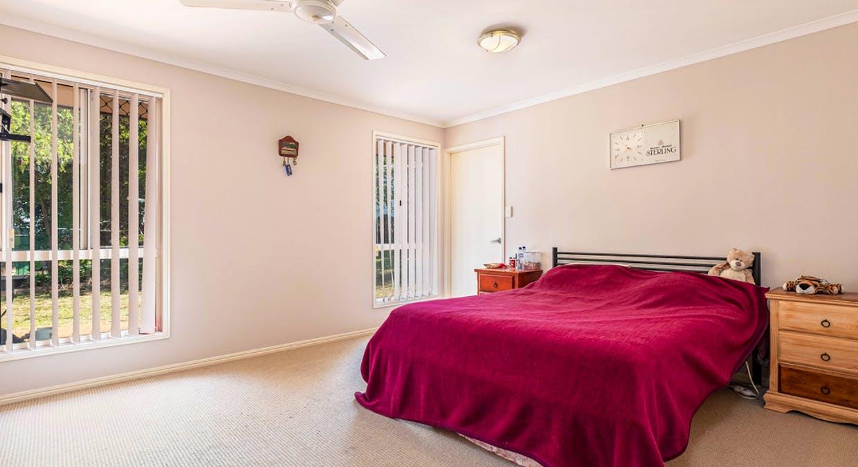 25 Smyth Street, Gympie, QLD, 4570 - Image 2