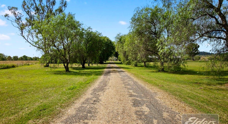 4761 Wide Bay Highway, Cinnabar, QLD, 4600 - Image 23
