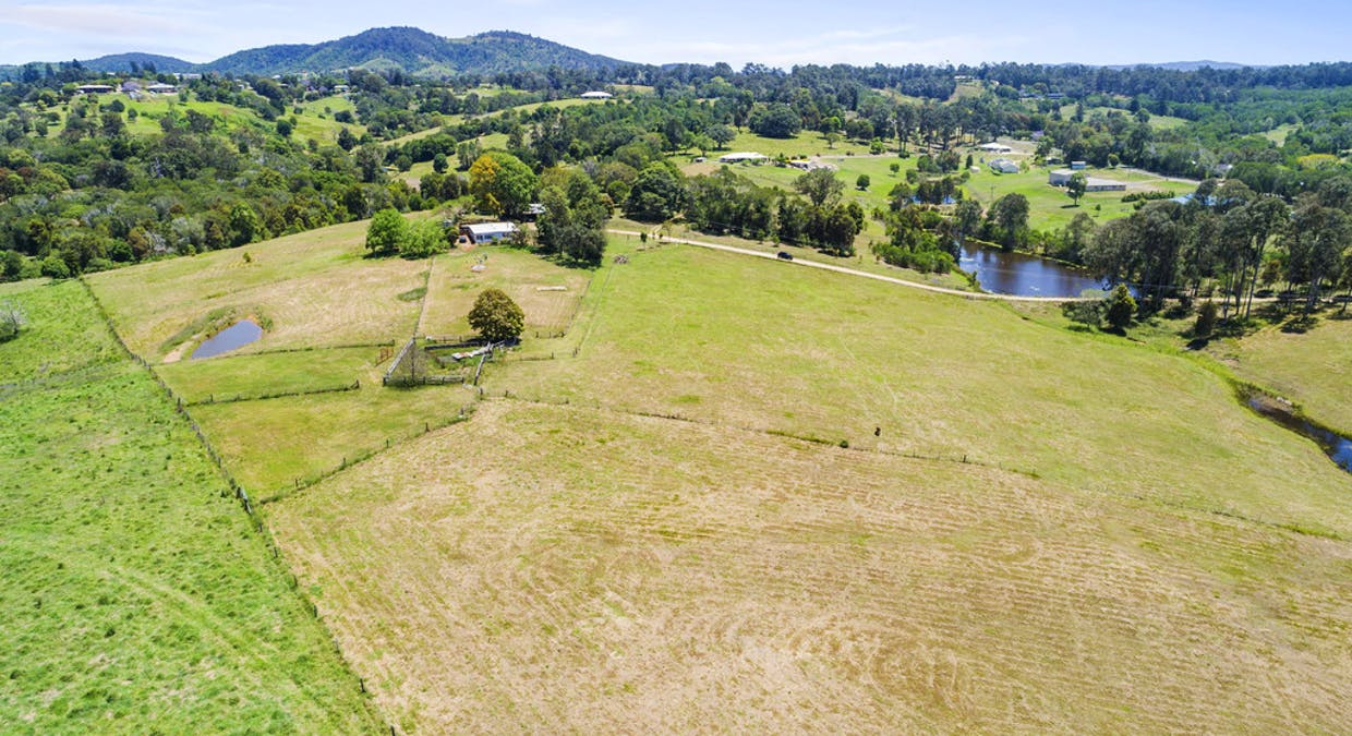 113 Fritz Rd, Chatsworth, QLD, 4570 - Image 1