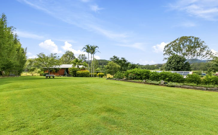 1031 Tagigan Road, Wolvi, QLD, 4570 - Image 1