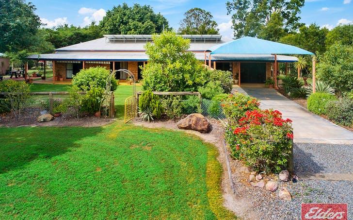 451 Tagigan Road, Goomboorian, QLD, 4570 - Image 1