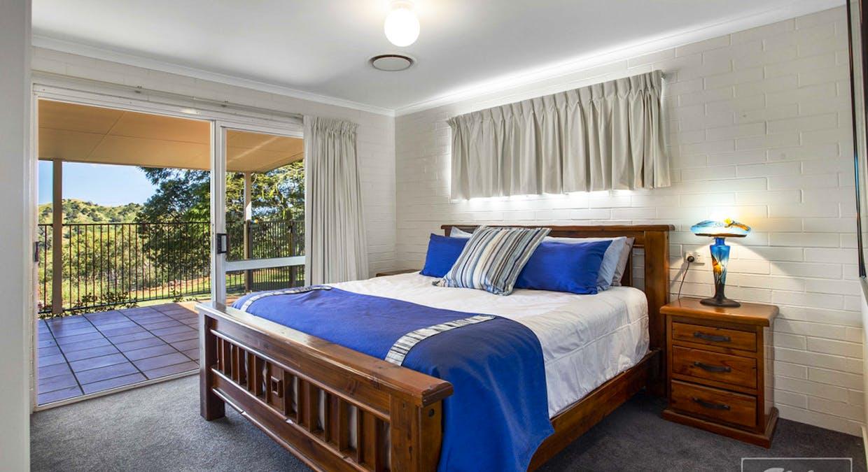 213 Coppermine Creek Road, Langshaw, QLD, 4570 - Image 6