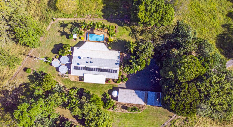 213 Coppermine Creek Road, Langshaw, QLD, 4570 - Image 22