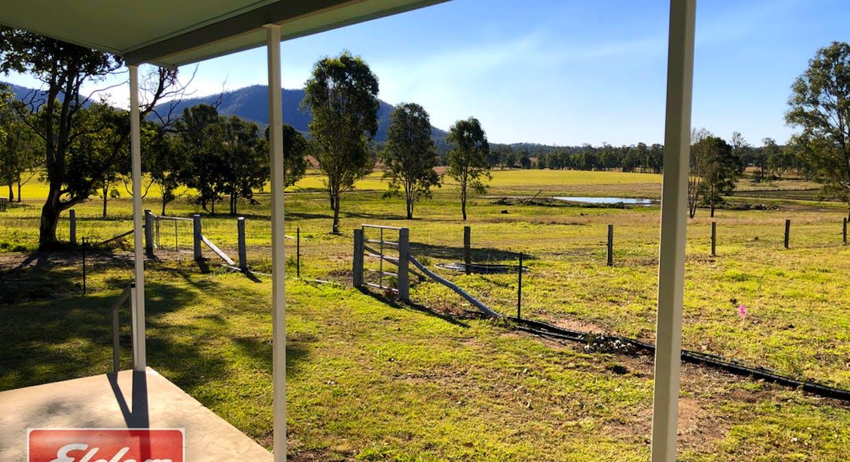 176 Pike Road, Woolooga, QLD, 4570 - Image 5
