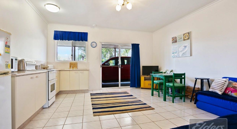 Widgee, QLD, 4570 - Image 6