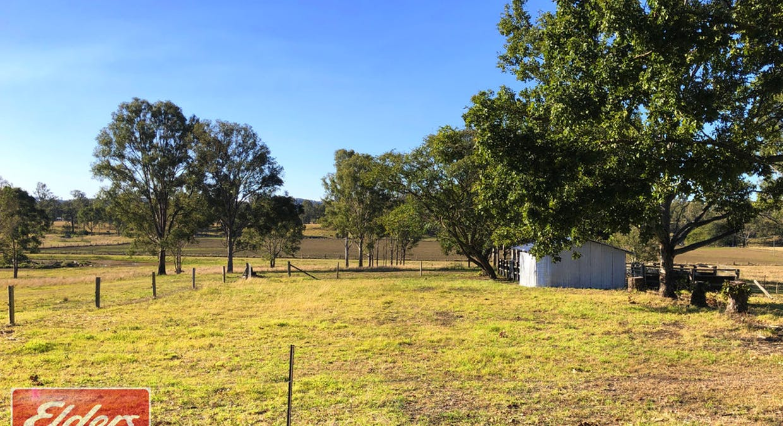 176 Pike Road, Woolooga, QLD, 4570 - Image 12