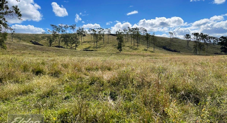 Woolooga, QLD, 4570 - Image 20
