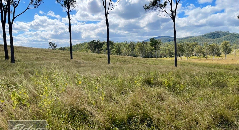 Woolooga, QLD, 4570 - Image 24