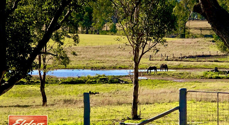 176 Pike Road, Woolooga, QLD, 4570 - Image 6