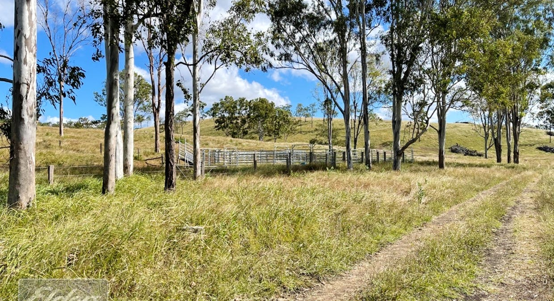 Woolooga, QLD, 4570 - Image 19