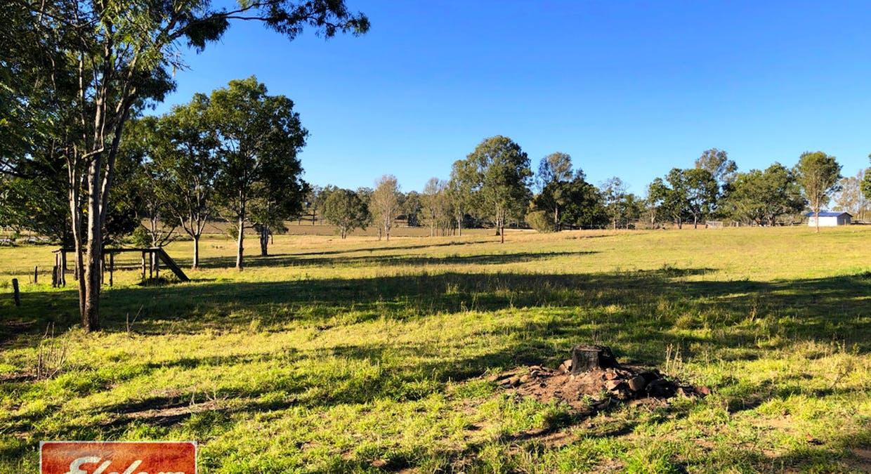 176 Pike Road, Woolooga, QLD, 4570 - Image 14