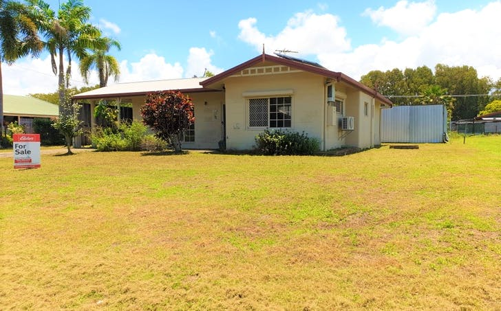 15 Casuarina Street, Tully Heads, QLD, 4854 - Image 1