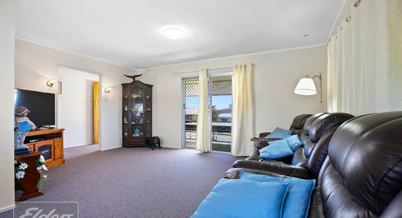 12 Woolgar Road, Southside, QLD, 4570 - Image 4
