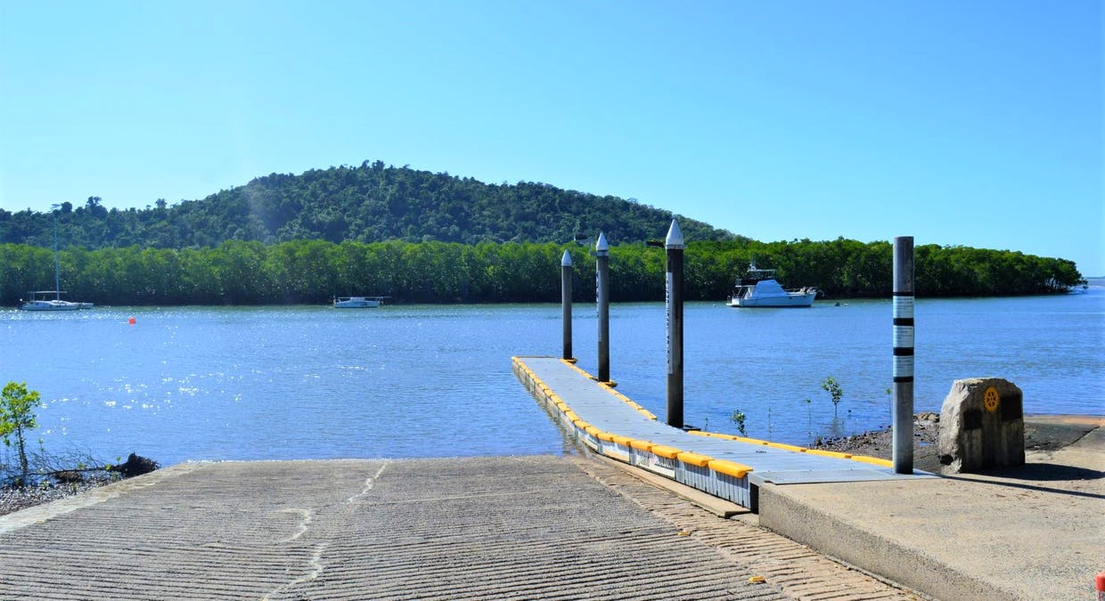 56 Paradise Palm Drive, Tully Heads, QLD, 4854 - Image 37