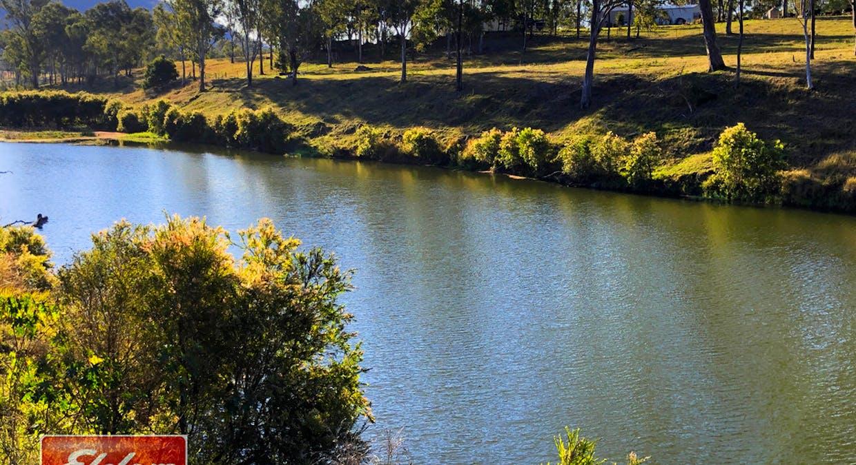 176 Pike Road, Woolooga, QLD, 4570 - Image 24
