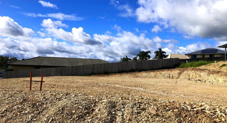 Lot 287 Judicial Circuit, Jones Hill, QLD, 4570 - Image 8