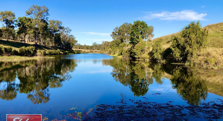 176 Pike Road, Woolooga, QLD, 4570 - Image 1