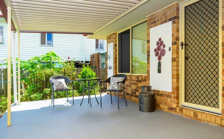 23 Tucker Street, Gympie, QLD, 4570 - Image 1