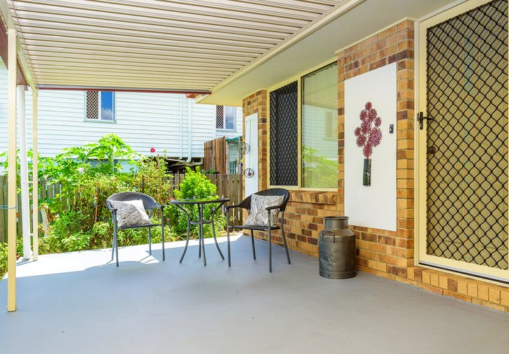 23 Tucker Street, Gympie, QLD, 4570