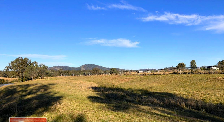 176 Pike Road, Woolooga, QLD, 4570 - Image 23