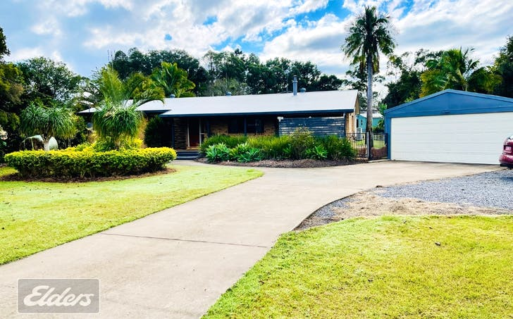 9 Perry Lane, Southside, QLD, 4570 - Image 1