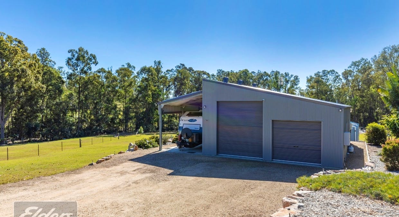 150 Green Trees Road, Pie Creek, QLD, 4570 - Image 4