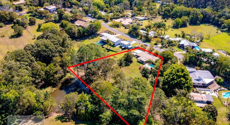 10 Ellora Court, Rosemount, QLD, 4560 - Image 21