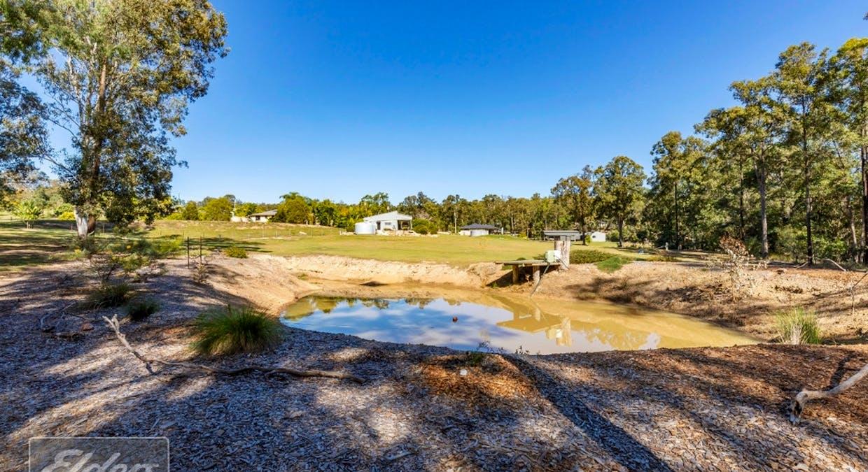 150 Green Trees Road, Pie Creek, QLD, 4570 - Image 13