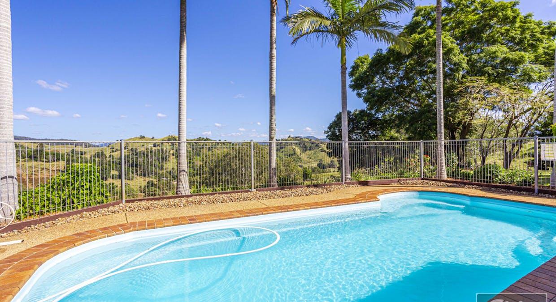 213 Coppermine Creek Road, Langshaw, QLD, 4570 - Image 9