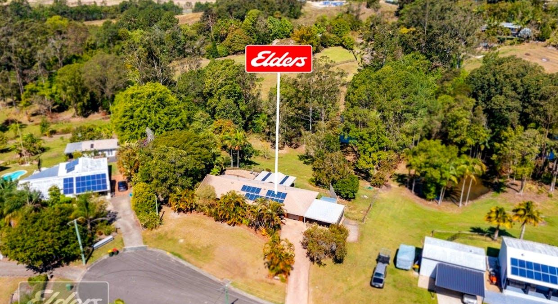 10 Ellora Court, Rosemount, QLD, 4560 - Image 1