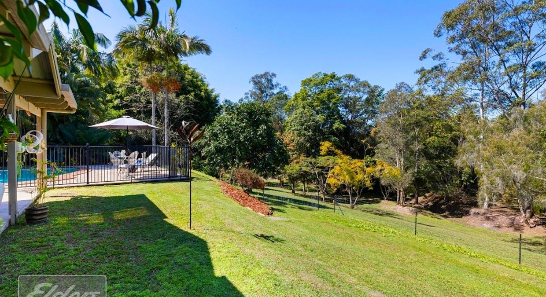 10 Ellora Court, Rosemount, QLD, 4560 - Image 19