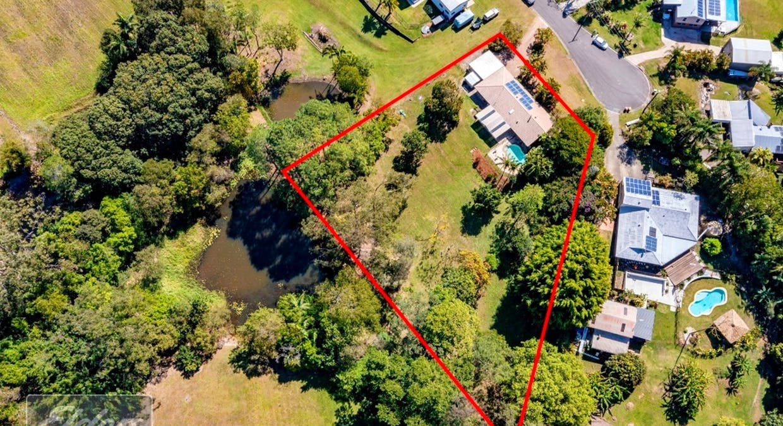 10 Ellora Court, Rosemount, QLD, 4560 - Image 3