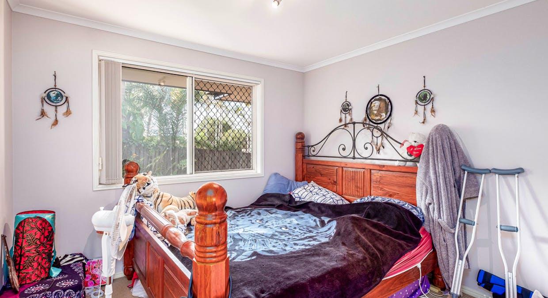 25 Smyth Street, Gympie, QLD, 4570 - Image 18