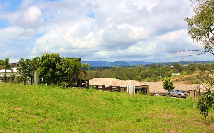 Lot 34 (6) Jaryd Place, Gympie, QLD, 4570 - Image 1