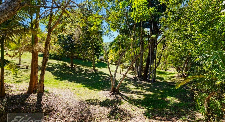 10 Ellora Court, Rosemount, QLD, 4560 - Image 22