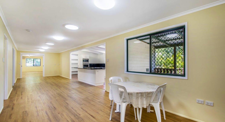 39 Arborthirteen Road, Glenwood, QLD, 4570 - Image 5