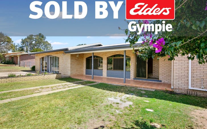 8 Timothy Court, Jones Hill, QLD, 4570 - Image 1