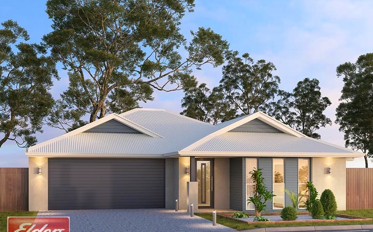 68 Presidential Ave, Jones Hill, QLD, 4570 - Image 1