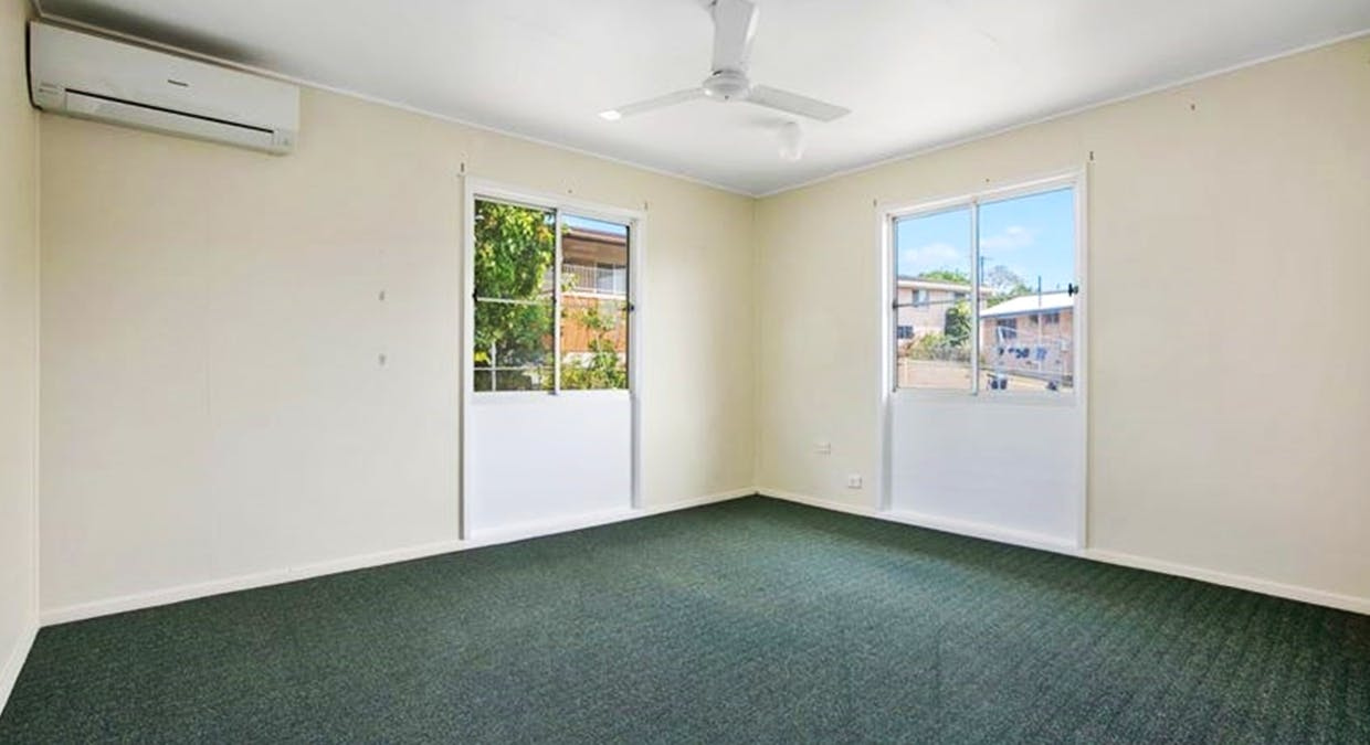 2 Lucknow Street, Gympie, QLD, 4570 - Image 5