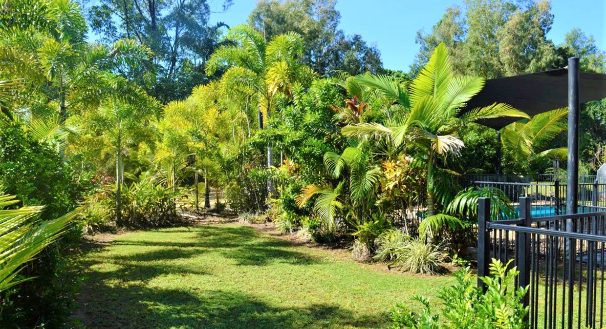 56 Paradise Palm Drive, Tully Heads, QLD, 4854 - Image 33