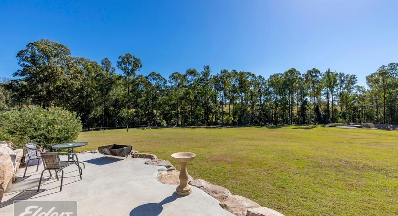 150 Green Trees Road, Pie Creek, QLD, 4570 - Image 8
