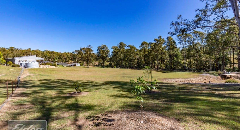 150 Green Trees Road, Pie Creek, QLD, 4570 - Image 14