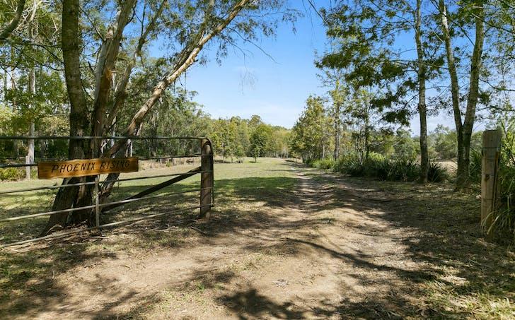 North Deep Creek, QLD, 4570 - Image 1